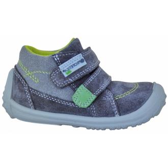 Dětské celoroční boty Protetika Isko