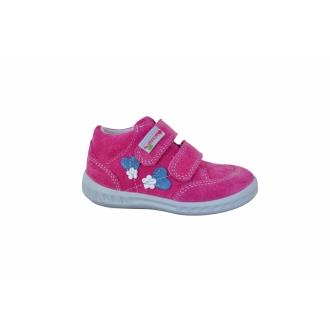 Dětské celoroční boty Protetika Rory