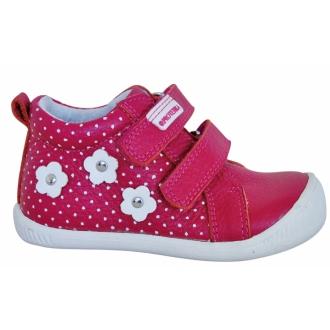 Dětské celoroční boty Protetika Rut