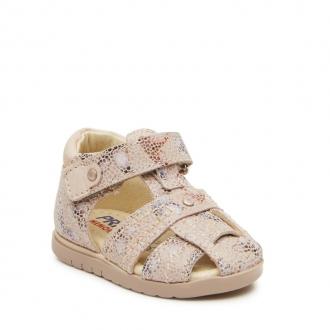 Dětské sandály Primigi 3405511