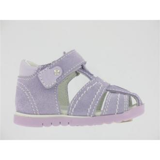 Dětské sandály Primigi 3405555