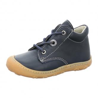 Dětské celoroční capákové boty Ricosta 1220100/171