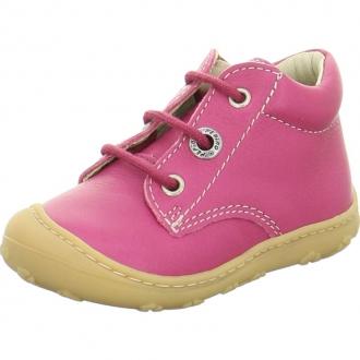 Dětské celoroční capákové boty Ricosta 1220100/341