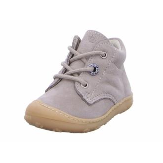 Dětské celoroční capákové boty Ricosta 1220100/651