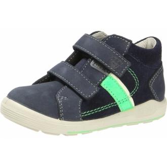 Dětsko celoroční boty Ricosta 2420100/171