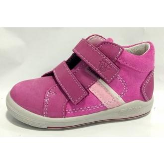 Dětsko celoroční boty Ricosta 2420100/341