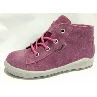 Dětské celoroční boty Ricosta 2421300/323