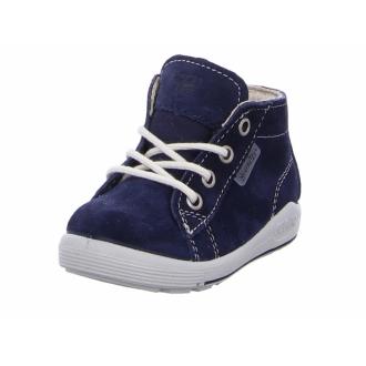 Dětské celoroční boty Ricosta 2422000/170