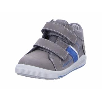 Dětské celoroční boty Ricosta 2430100/451