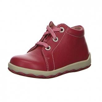Dětské celoroční boty Lurchi 33-12013-23