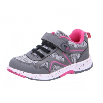 Dívčí sportovní boty Lurchi 33-26413-13