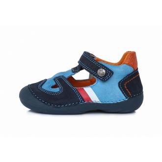Dětské sandálky DDStep 015-172B