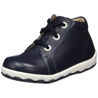 Dětské celoroční boty Lurchi 33-12013-42