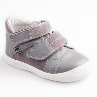 Dětské celoroční boty Rak 0207-1 Ima
