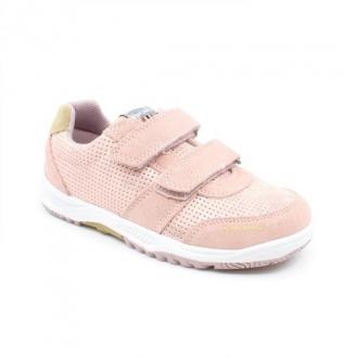 Dětské celoroční boty Viking LARA 3-48950-9