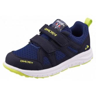 Dětské celoroční boty 3-48920-588