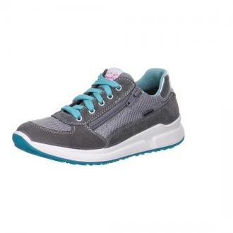 Dětské celoroční boty Superfit 0-00156-06