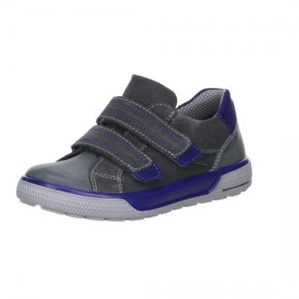 Dětské celoroční boty Superfit 1-00453-06