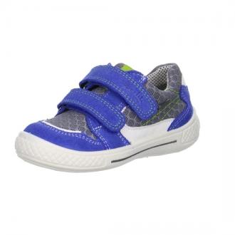 Dětské celoroční boty Superfit 2-00102-85