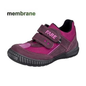 Dětské celoroční boty Fare 814191