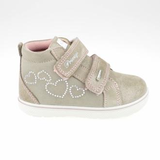 Dětské goretexové boty Primigi 2371311
