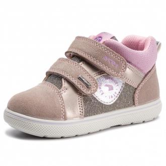 Dětské goretexové boty Primigi 3373311 TALIP