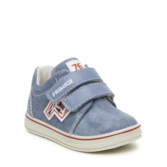Dětské celoroční boty Primigi 3373900
