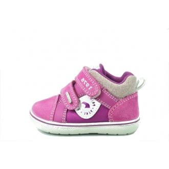 Dětské goretexové boty Primigi 3373300 BRI/FUXI
