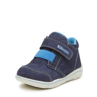 Dětské kožené boty Primigi 3371433