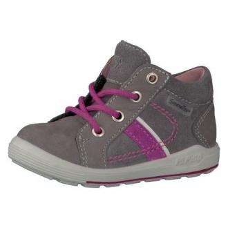 Dětské celoroční boty Ricosta 2420200/442