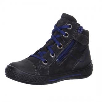 Dětské celoroční boty Superfit 5-00106-47