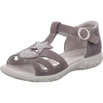 Dětské Sandály Ricosta 6421800458