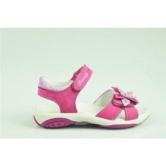 Dětské sandály Primigi 3389244