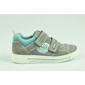 Dětské celoroční boty Primigi 3383333