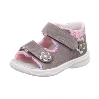 Dětské Sandále Superfit 4-00095-20