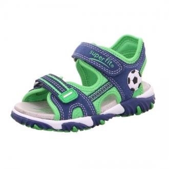 Dětské sandály Superfit 8-00174-88