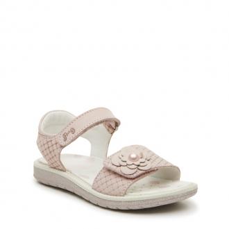 Dětské sandály Primigi 3389922