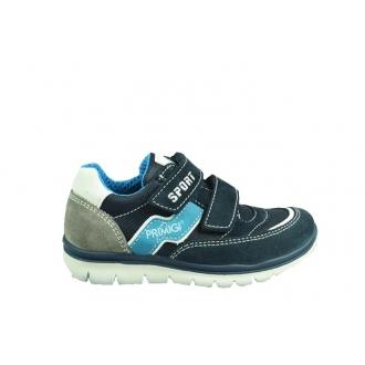 Dětské celoroční boty Primigi 3393422