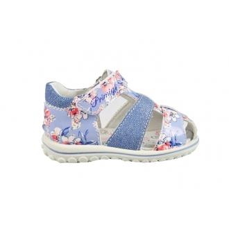 Dětské sandály Primigi 3378288