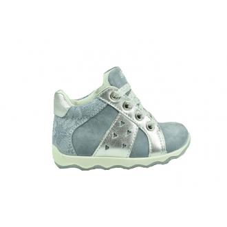Dětské celoroční boty Primigi 3370722