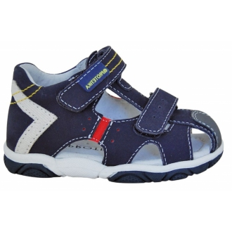 Dětské sandály Protetika Artur