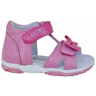 Dětské sandály Protetika Sofia