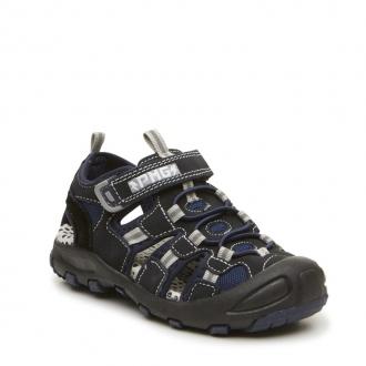 Dětské sandály Primigi 3462500