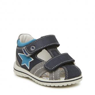 Dětské sandály Primigi 3378122