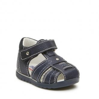 Dětské sandály Primigi 3405522
