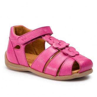 Dětské sandále Froddo G2150094