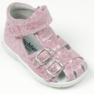 Dětské sandály Richter 2604-543-3110