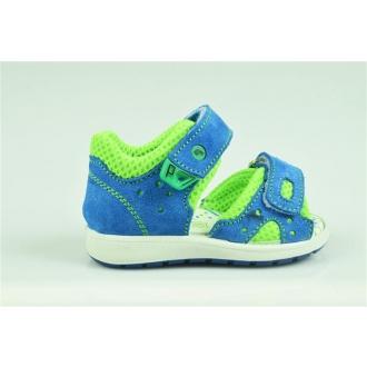 Dětské sandály Primigi 3379100