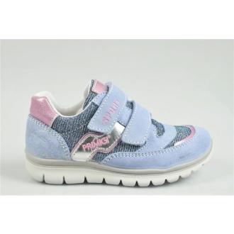 Dětské celoroční boty Primigi  3393400