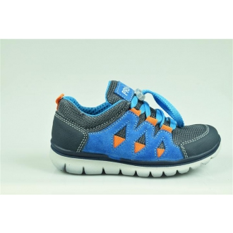 Dětské celoroční boty Primigi 3393311